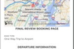 The Booking Tool Software - 2