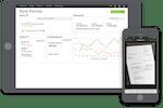 lexoffice Software - 2