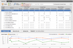 SEO PowerSuite Logiciel - 1
