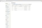 BiddingOwl.com screenshot: BiddingOwl bid history
