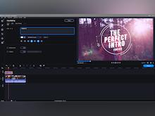 Movavi Video Editor Plus Software - 4
