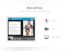 Wimi Software - 2