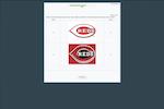 Survey Analytics screenshot: Add pictures for MaxDiff