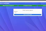 Imagyn.ai screenshot: Imagyn.ai customer segmentation