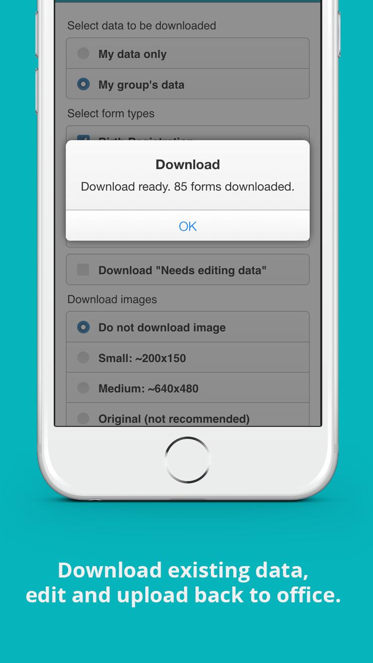 ios appstore screenshot download