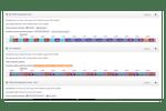 Capture d'écran pour PagerDuty : On-call management and notifications