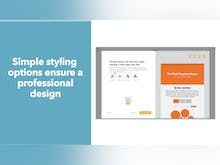 Juicebox Software - Professional themes