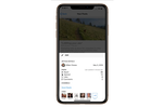 SocialChorus screenshot: Give your employees a simple yet powerful mobile and desktop experience to access your content when they prefer.
