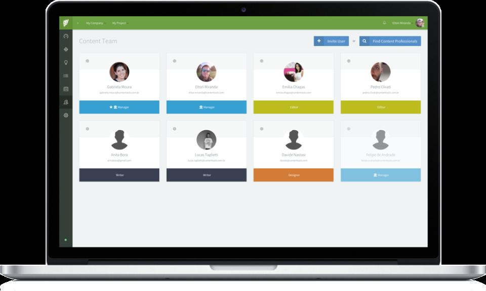 Workflow Software - 3