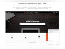 Zoho Desk Software - 4