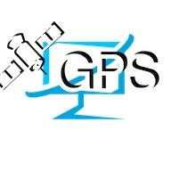 iZND GPS Tracking Solution Software - 1