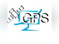 iZND GPS Tracking Solution