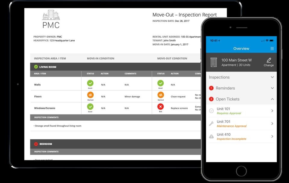 Property Vista Software - 2