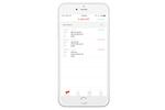 GetSwift screenshot: Dedicated mobile apps