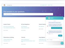 HubSpot Service Hub Software - 3