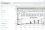 Genius Project Software - 8