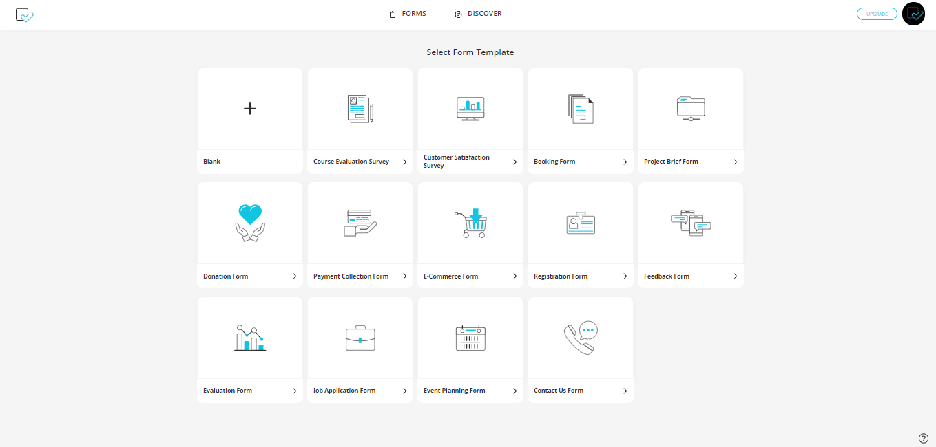 forms.app templates