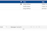 Paubox Email Suite Logiciel - 2
