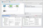 Mule ESB Software - Data mapping in Mulesoft ESB