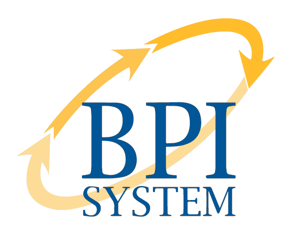 BPI System Logiciel - 1
