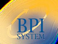 BPI System