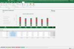 Vena Software - 2