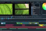 MAGIX Video Pro X Software - 1