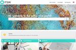 HaloITSM screenshot: HaloITSM self-service portal