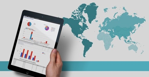 Tendenci Software - Reporting - are built to provide insight about the users, content, and activities happening on your site. Reporting includes solid accounting and financial management.
