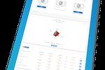 SkillsBoard Software - Talent Management Solution
