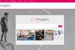 Imagen Logiciel - 2