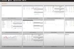 Capture d'écran pour CXO Software : CXO Software template