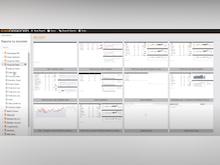 CXO Software Logiciel - 2