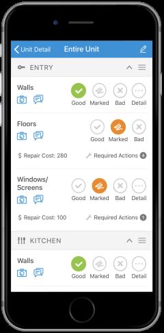 Property Vista Software - 3