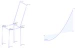 SkyCiv Structural 3D Software - 7