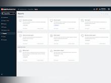 Avast Business Antivirus Software - 4