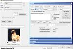 Kennel Connection Software - 5