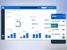 Clio Software - Comprehensive case management, advanced document management, & faster billing.