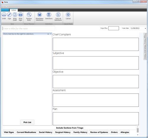 ScriptSure Software - 3