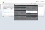 ADP Streamline screenshot: ADPWorkforceNow_HRManagement_Talent