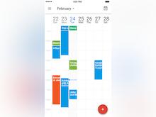 Google Calendar Software - 6