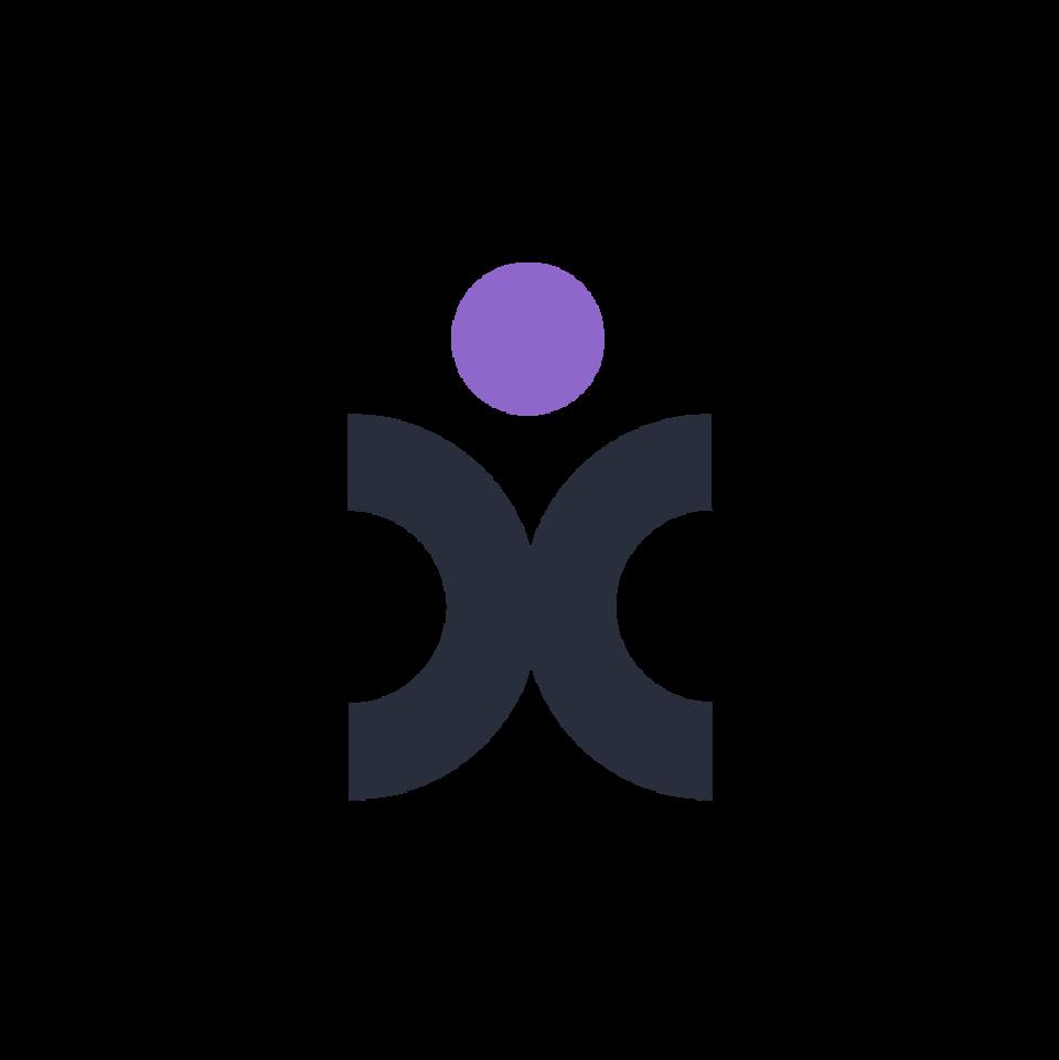 CommBox Logiciel - 1
