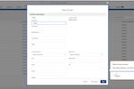Lemon Learning screenshot: Lemon Learning interactive navigation