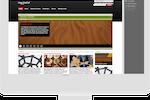Magnolia screenshot: Magnolia content customization