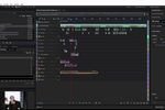Adobe Audition Software - 2
