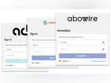 Abowire Software - 4
