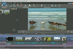 VideoPad Logiciel - 3