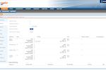 SalesWarp Software - 1