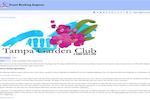 Capture d'écran pour Event Booking Engines : Contract