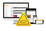 SiteDocs screenshot: SiteDocs Safety Management Software - Compliance Made Easy!